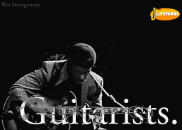 GuitaristsButton