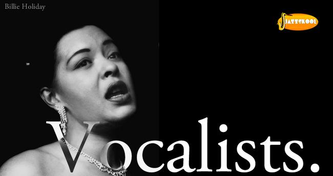 VocalistsHeader