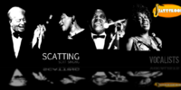 Scatting