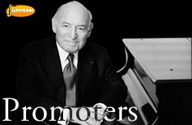 PromotersButton