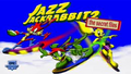 Thumbnail for version as of 17:30, November 26, 2013