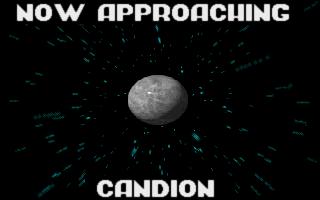 File:JJ1 World XMAS-B Candion.png