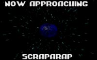 JJ1 World 3-B Scraparap