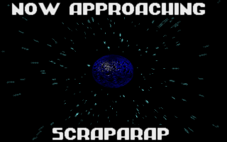 File:JJ1 World 3-B Scraparap.png