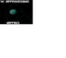 Nippius