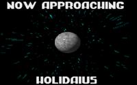 JJ1 World XMAS-A Holidaius