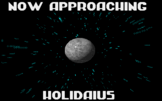 File:JJ1 World XMAS-A Holidaius.png
