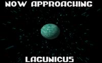 JJ1 World 9-C Lagunicus