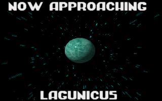 File:JJ1 World 9-C Lagunicus.png