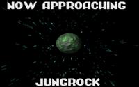 JJ1 World 4-C Jungrock