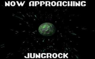 File:JJ1 World 4-C Jungrock.png