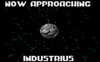 JJ1 World 7-B Industrius