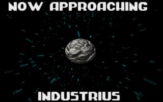 File:JJ1 World 7-B Industrius.png