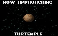 JJ1 World 4-A Turtemple