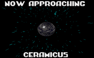 File:JJ1 World 9-A Ceramicus.png