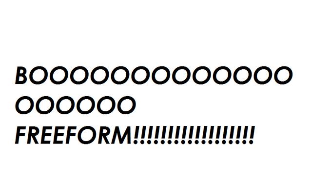 File:BOOOOOOOOOOOOOOOOOOOFREEFORM.png