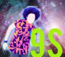 Just Dance School: Meant To Be