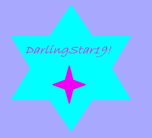 File:Darlingstar19logofanmad LOL.png