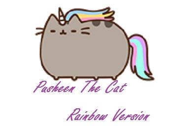 File:RAINBOWPUSHEEN.png