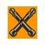 File:Weapon lightsaber dual mini.png