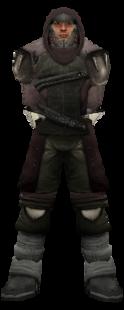 File:NPC rebornmaster.png