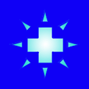 File:Icon force heaotherl new.png
