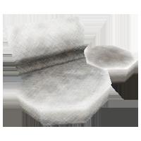 Chair JK2