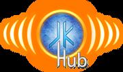 LogoJKhub