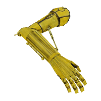 File:3po arm.png