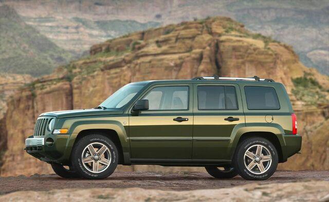 File:Jeep-patriot-6g.jpg