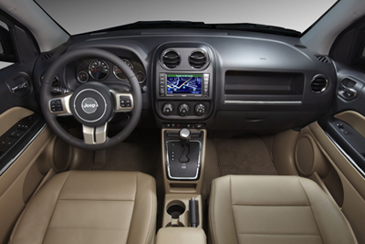 File:2011-Jeep-Compass-10small.jpg