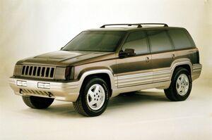 Concept-1992-Jeep-Concept-1-Vehicle
