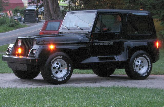 File:91 Jeep Renegade.jpg