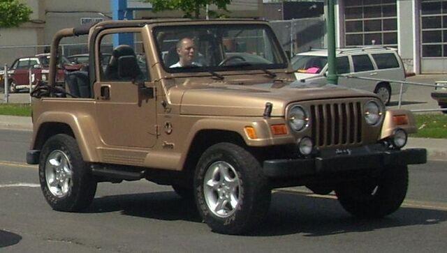 File:Jeep TJ Sahara Convertible 4.0L.JPG