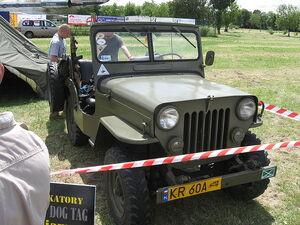 M606krakow