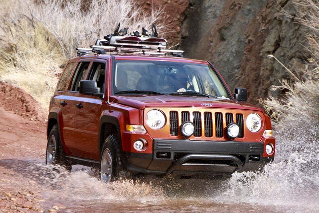 File:02-easter-jeep-safari.jpg