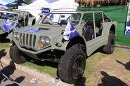 Jeep Gaucho