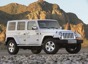 Jeep-EV-1