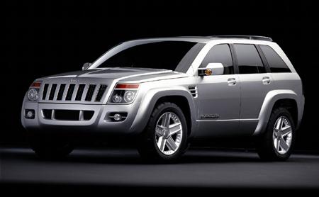 File:Jeep fam 03.jpg