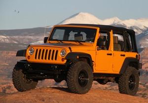 07-easter-jeep-safarismall