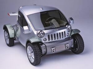 2003-Jeep-Treo-Concept-1024