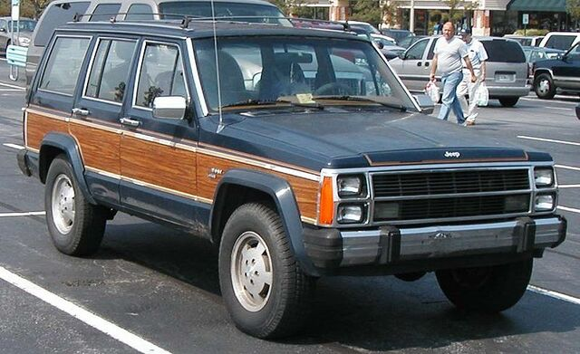 File:JeepWagoneerXJ.jpg