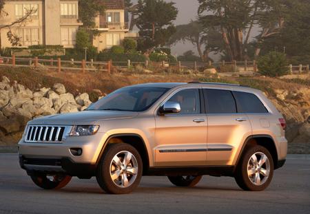 File:05-2011-jeep-chero-presstwosmall.jpg