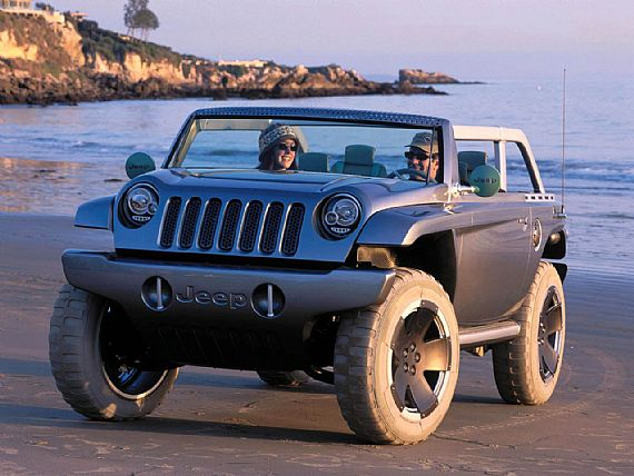 File:Jeep willys concept 2001.JPG