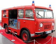 MHV Jeep Fire Engine 01