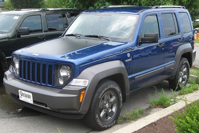 File:Jeep Liberty Renegade -- 08-12-2010.jpg