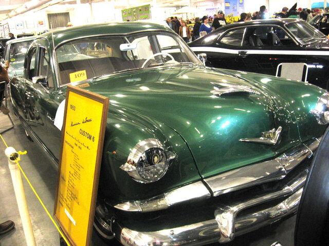 File:'53 Kaiser Custom 6.JPG