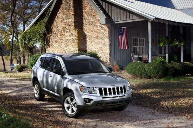 File:2011-Jeep-Compass-22.jpg
