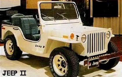 File:JeepII 01.jpg