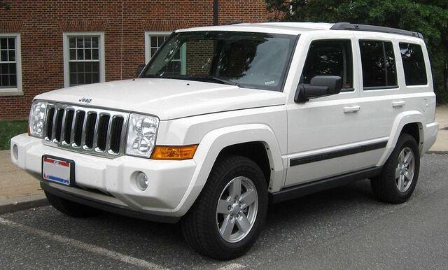 File:Jeep-Commander.jpg